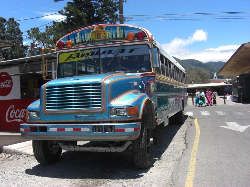 Central America 037