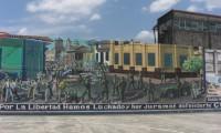 Central America 242