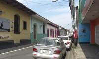 Central America 243