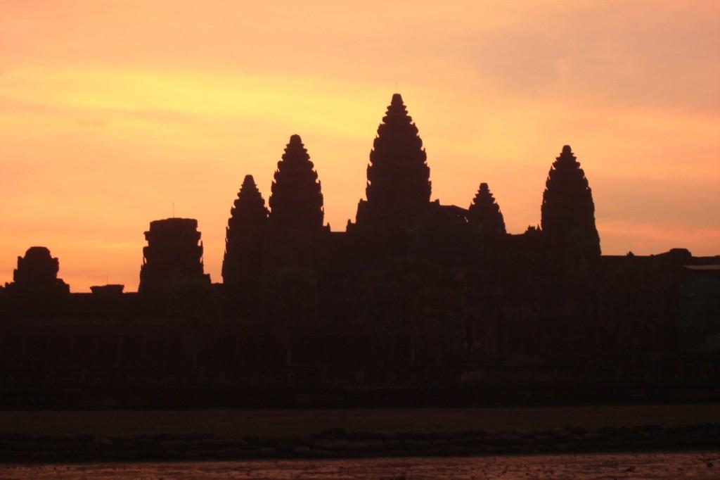 Cambodia 039