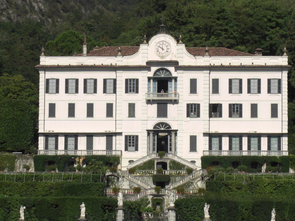 Lake Como 041