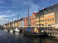 Wonderful wonderful Copenhagen
